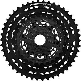 e*thirteen TRS+ Kassett 11-stegs svart